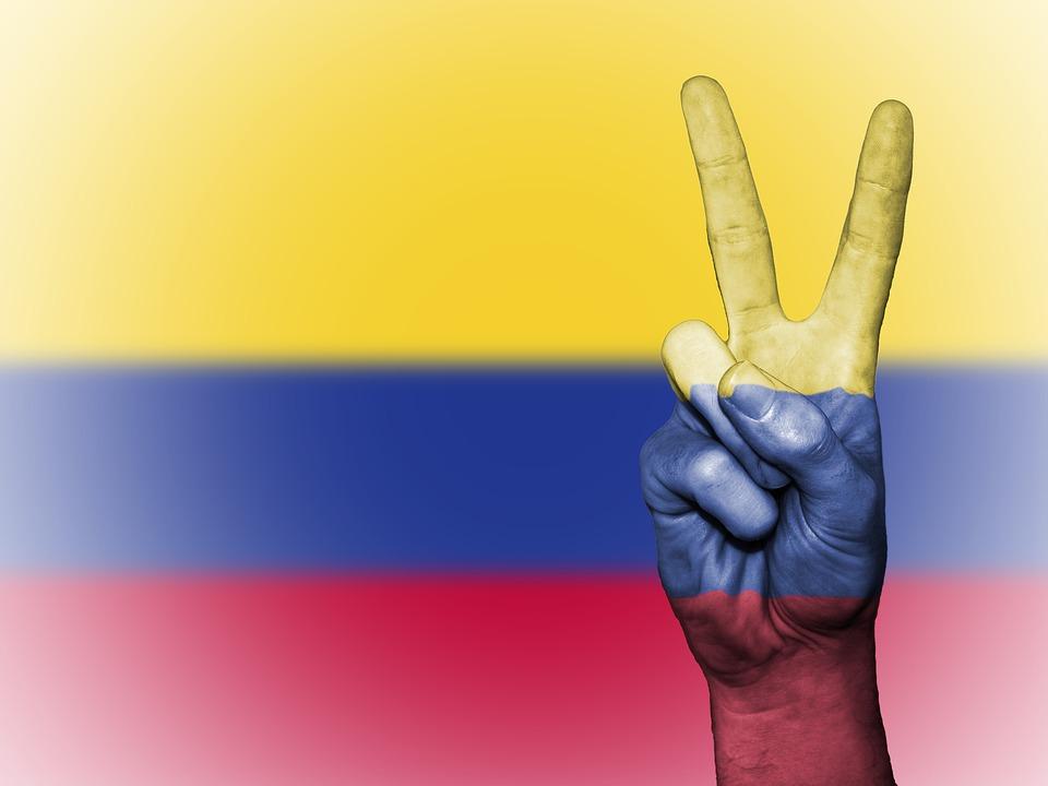 columbia 2128726 960 720