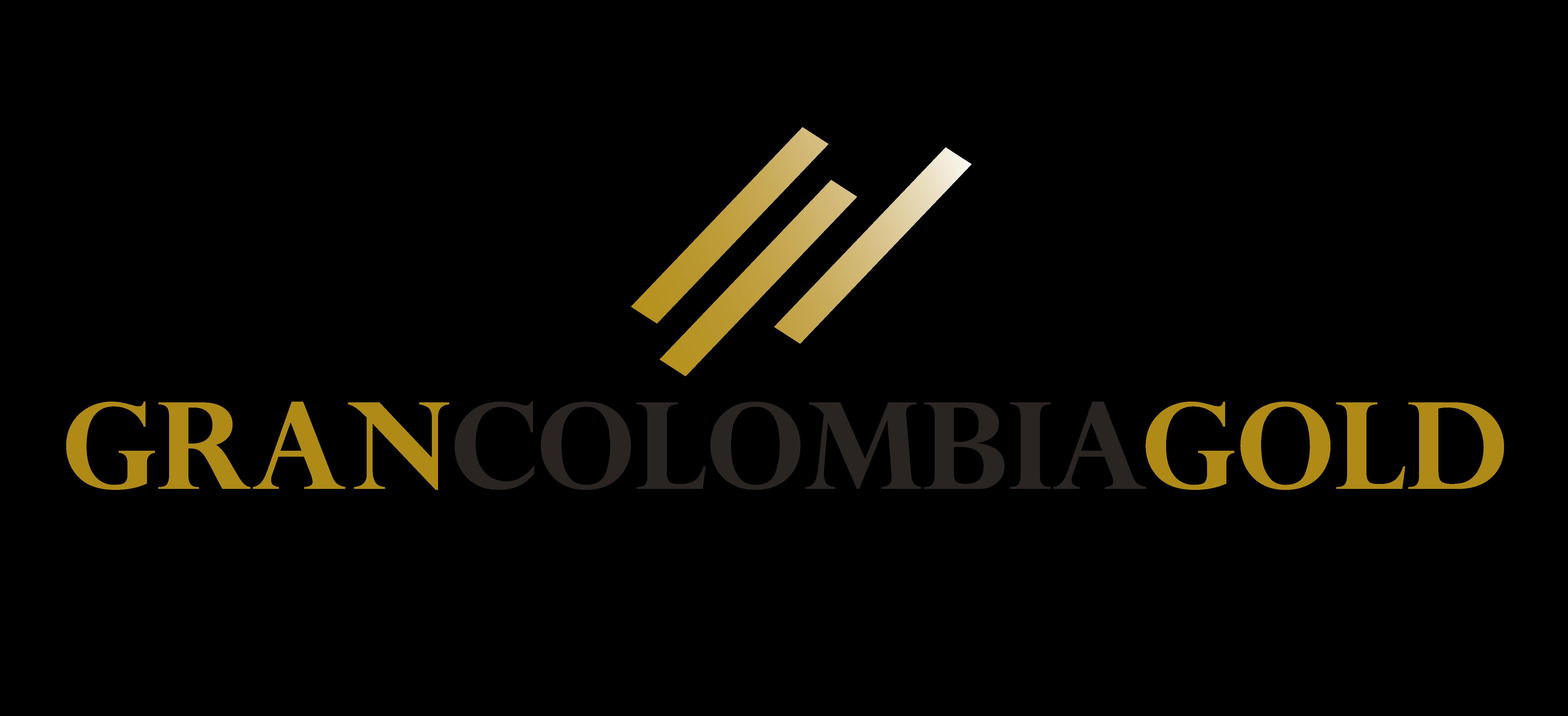 Caza de gangas del Armagedón: Oro de la Gran Colombia