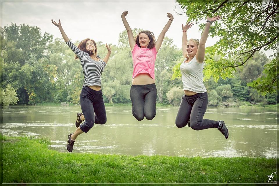 jumping 444613 960 720