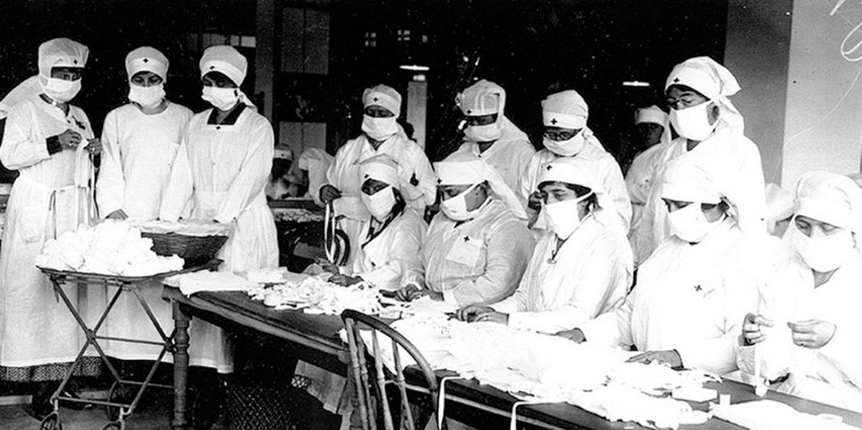 La respuesta retrógrada de Duque al coronavirus podría destruir a Colombia