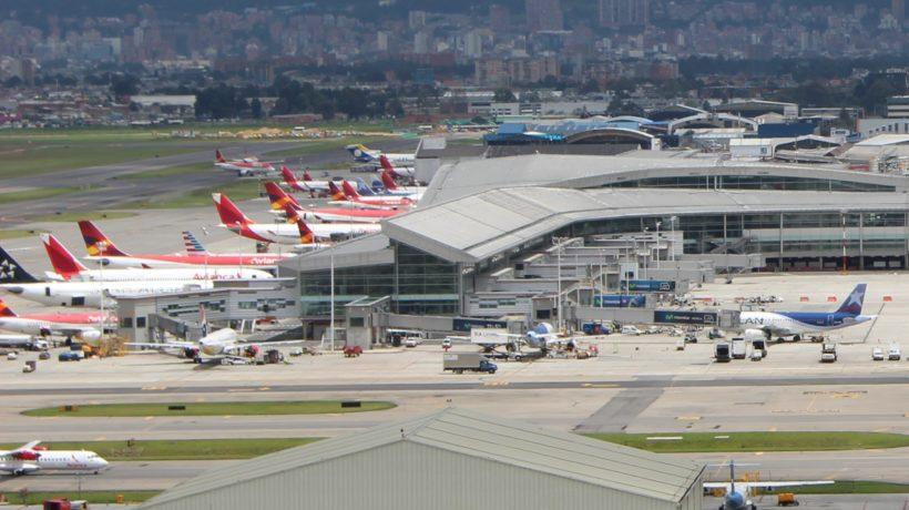 Entrevista: ¿Pueden sobrevivir Avianca y LATAM Airlines? Los analistas de Standard & Poor opinan