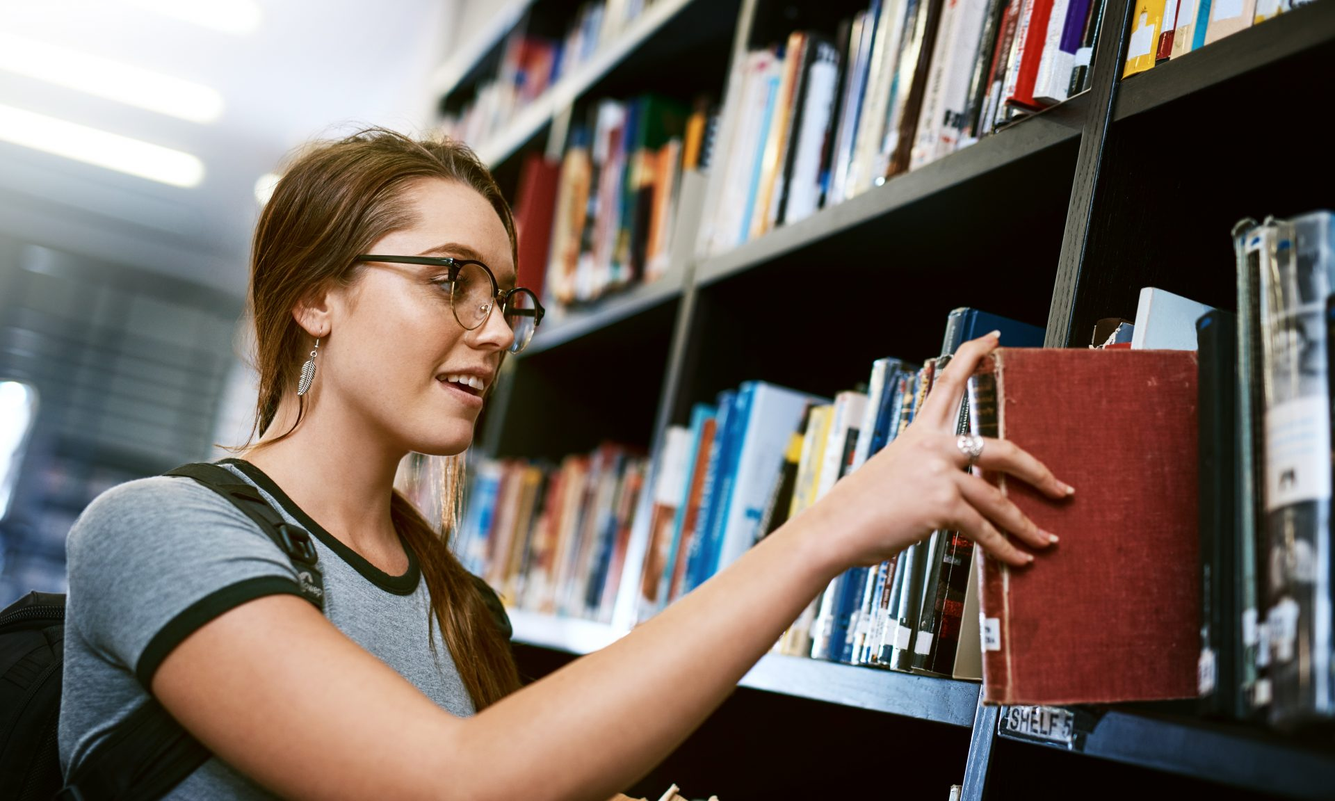 Cómo pagar la universidad: 8 consejos aprobados por expertos