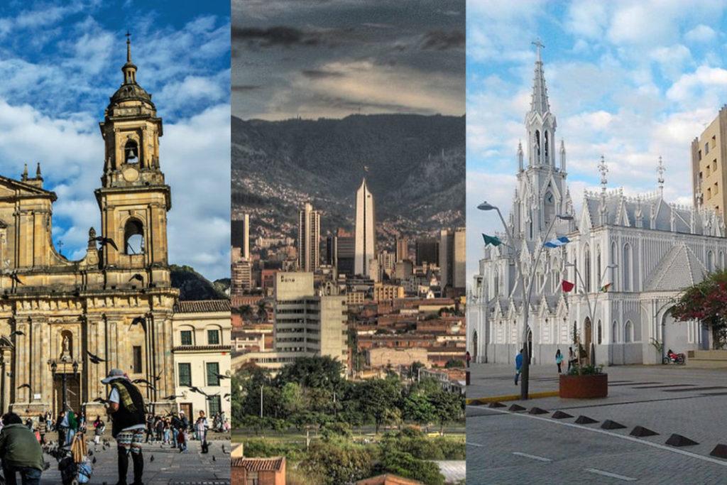 ciudades de colombia en ranquin mundial de ciudades inteligentes 1068x712 1