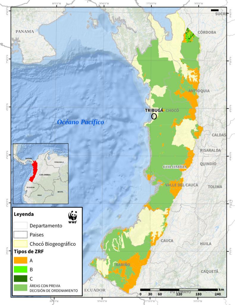 001 WWF map reserves pdf