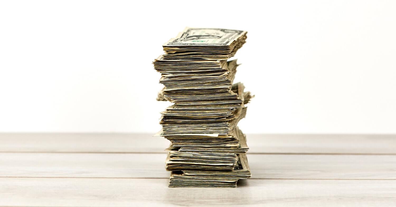 Cómo ahorrar dinero: 25 consejos simples