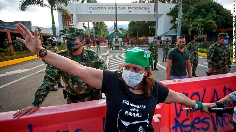 200723143821 01 colombia rape protest 0703 exlarge 169