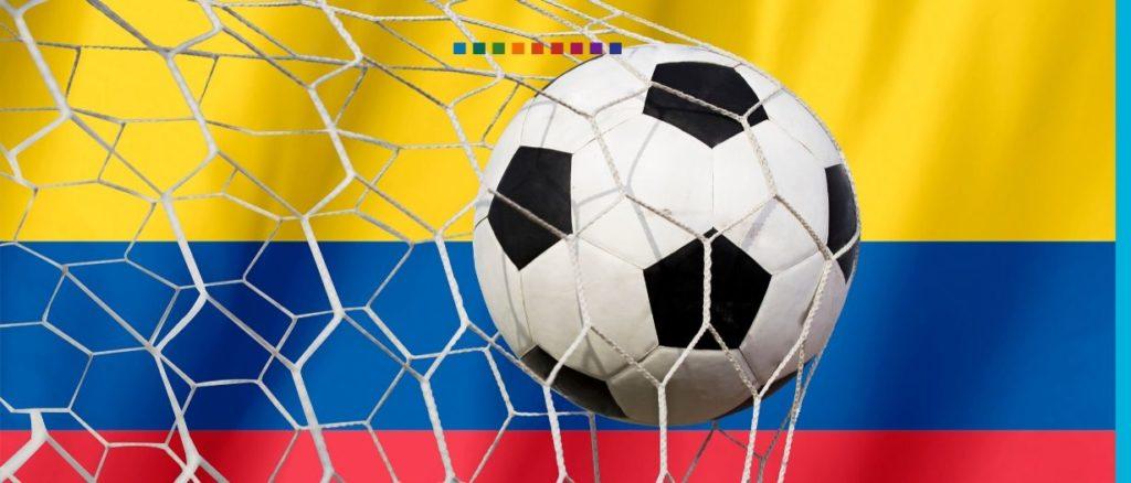 columbia bounce back