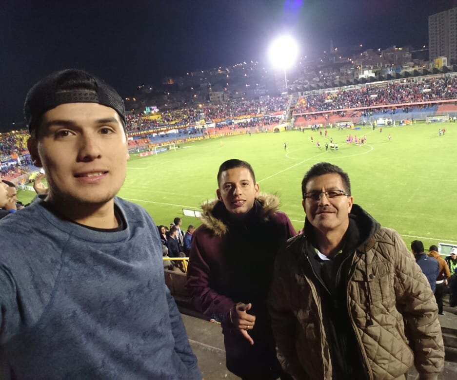 11colombia5 jumbo