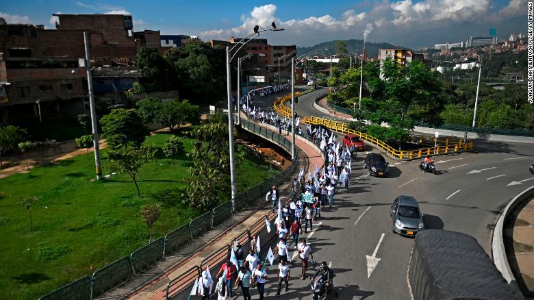 201029161812 colombia peace deal farc guerillas 1029 exlarge 169